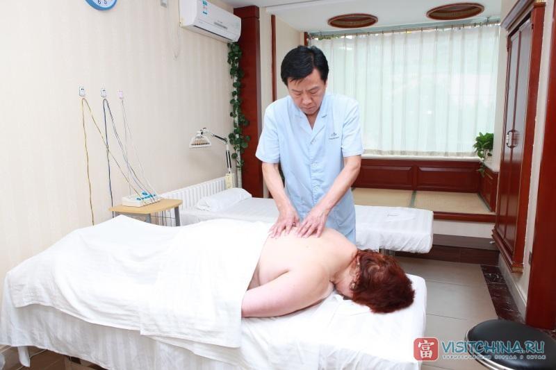 Asian women squirting orgasm video